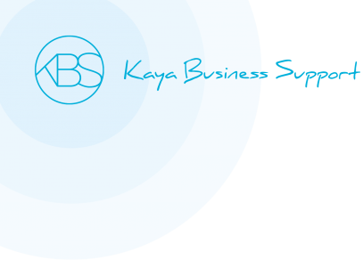 Kaya Business Support
