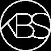 Logo_KBS